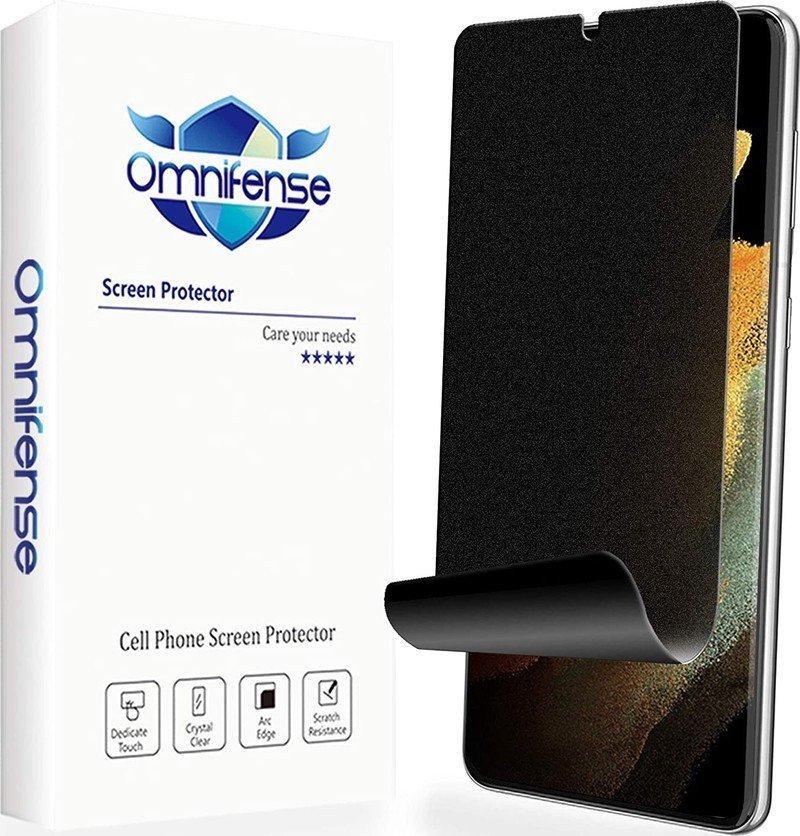 omnifense-galaxy-s21-ultra-privacy-screen-protector.jpg