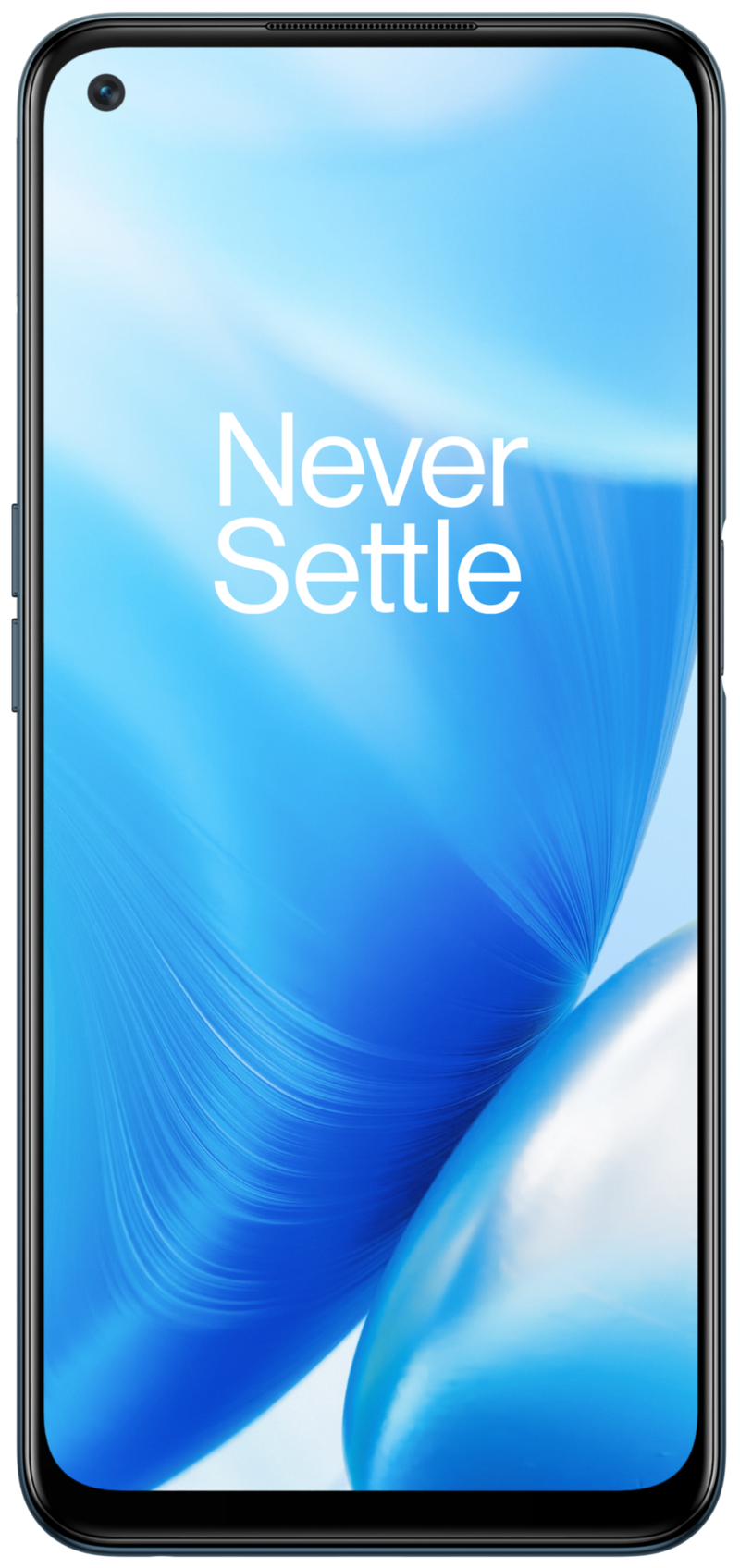 oneplus-nord-n200-5g-render-front.png