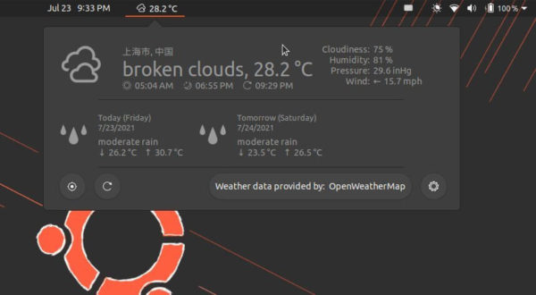 openweather-extension-600x330-1.jpg