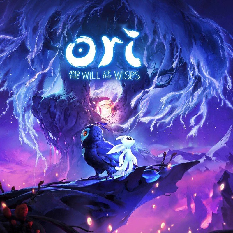 ori-and-the-will-of-the-wisps-square.jpg