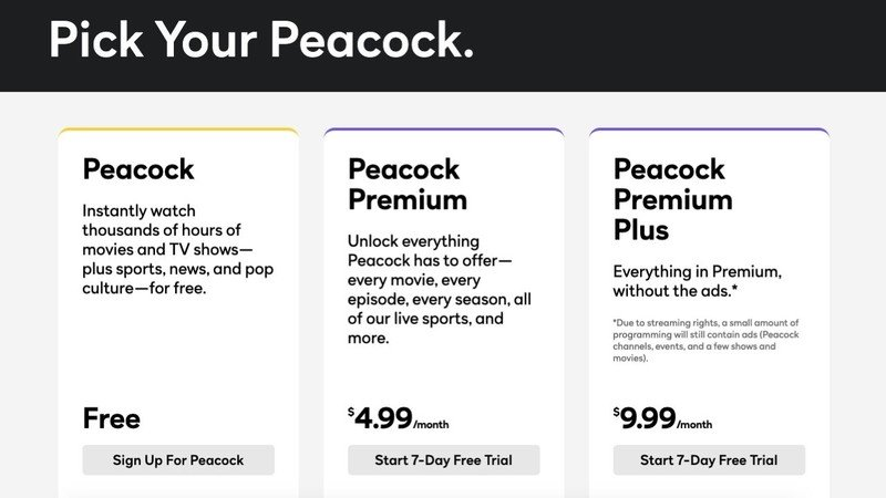 pick-your-peacock.jpg