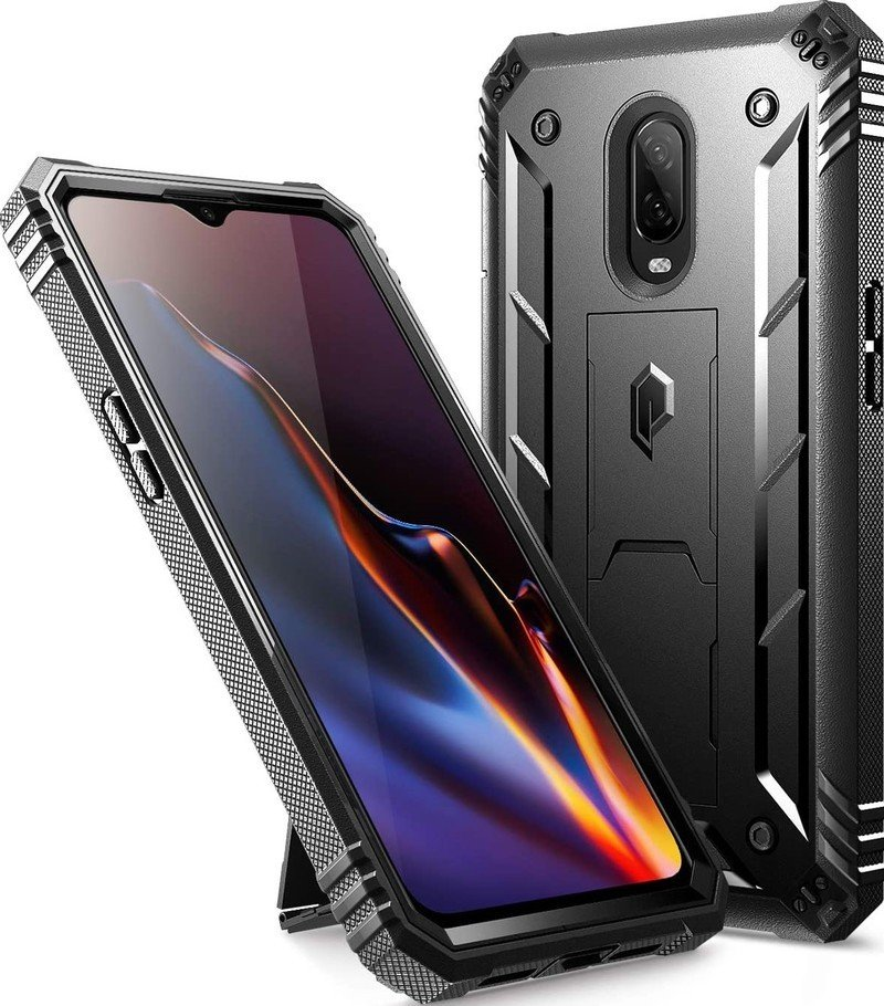 poetic-oneplus-6t-rugged-case-cropped-reco.jpg