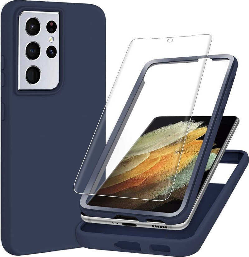 pulen-case-screen-protector-galaxy-s21-ultra-render.jpg