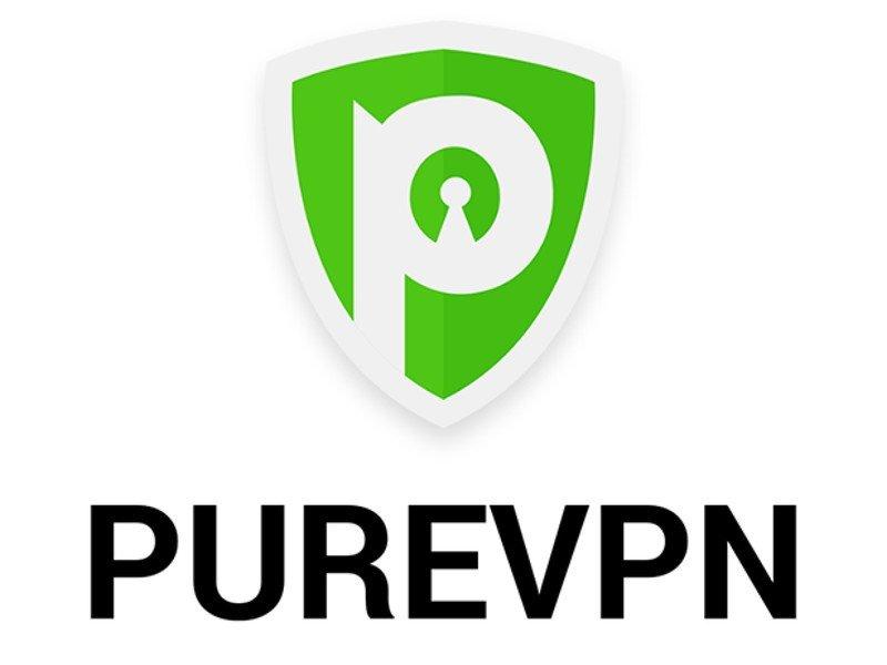 purevpn-logo.jpg