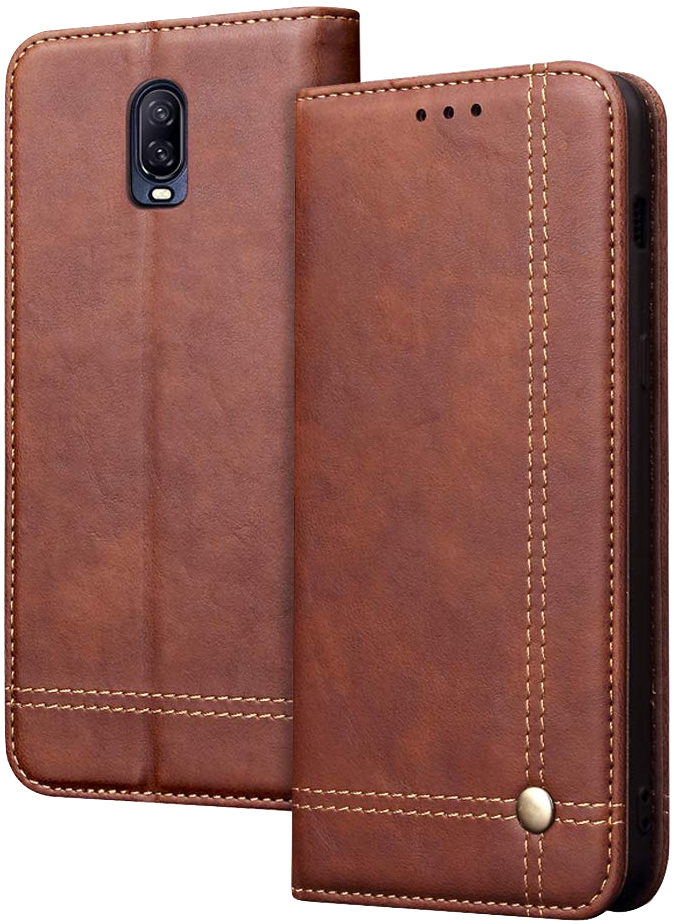 real-eagle-wallet-case-oneplus-6t-cropped.png