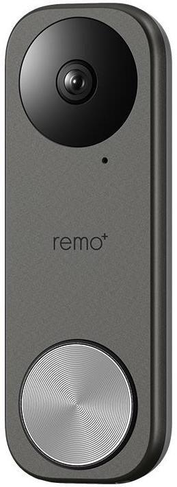 remobell-s-video-doorbell-official-render.jpg