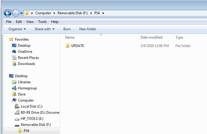 removable-disk-computer-screenshot-2.png