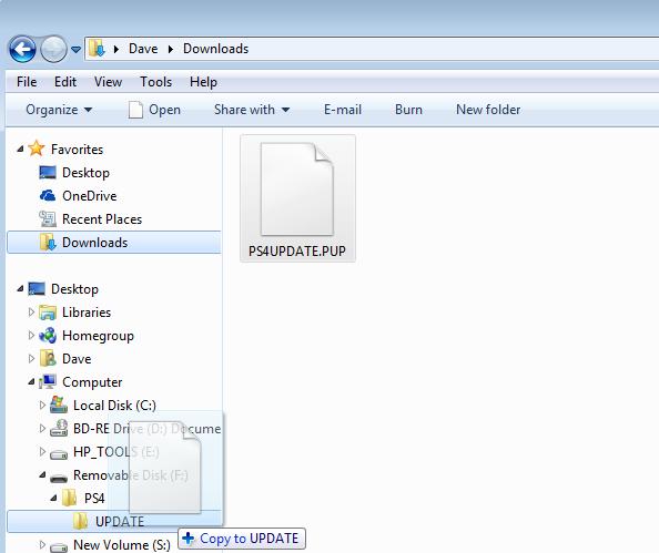 removable-disk-computer-screenshot-3.png