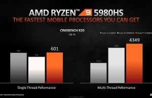 ryzen-9-5980hs-performance-300x194-1.jpg