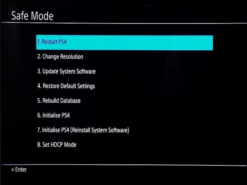 safe-mode-playstation-4_0.jpg