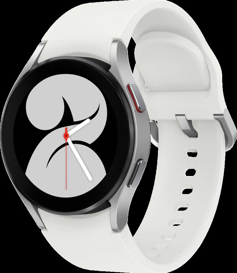 samsung-galaxy-watch-4-40mm-silver.png