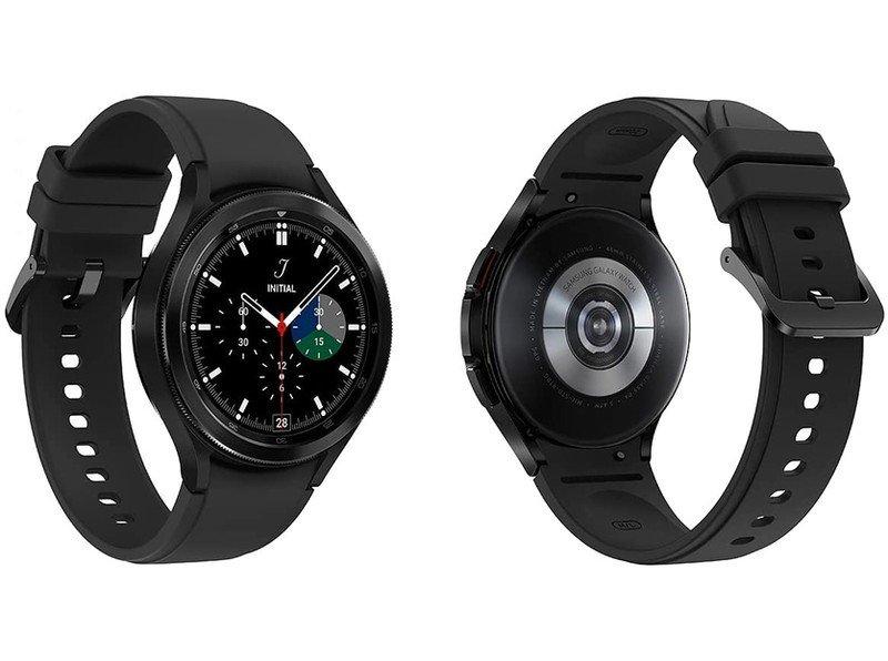 samsung-galaxy-watch-4-classic-amazon-leak-1-2.jpg
