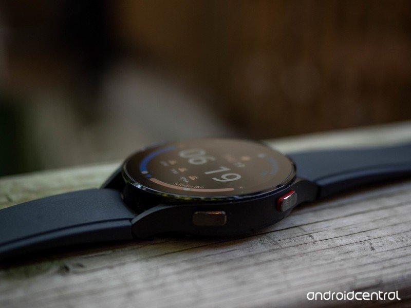 samsung-galaxy-watch-4-review-15.jpg