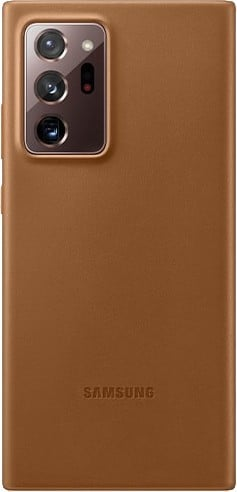 samsung-note-20-leather-cover-render-2.jpg