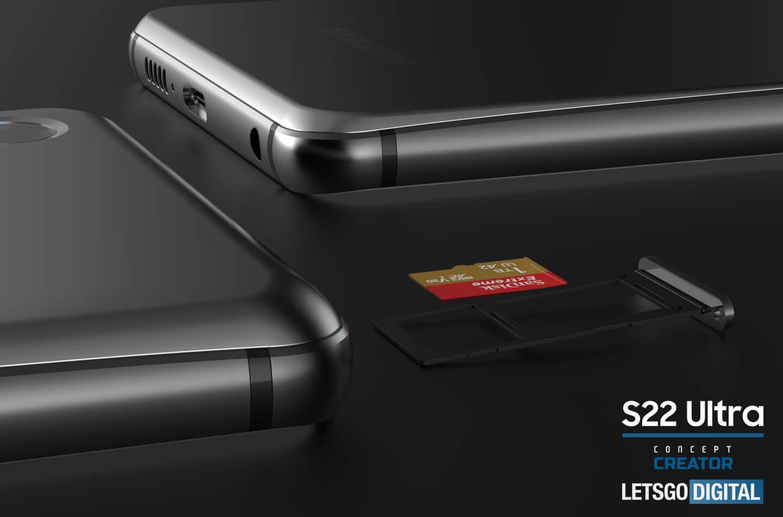 samsung-s22-ultra.jpg