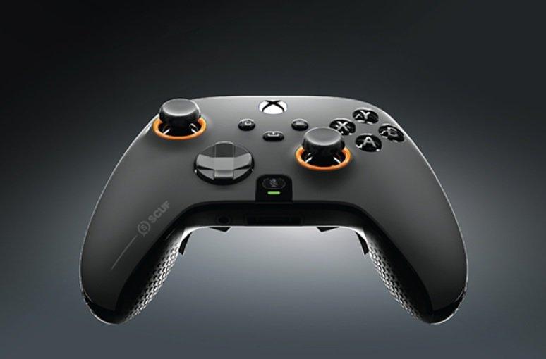 scuf-game-controller.jpg