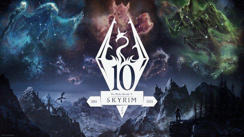 skyrim-anniversary-2.jpg