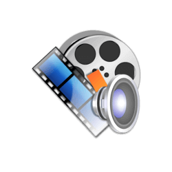 smplayer-icon250-1.png