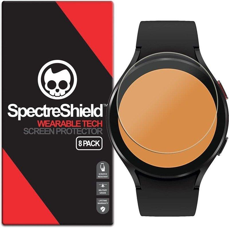 spectre-shield-galaxy-watch-4-screen-protector-44mm-render.jpg