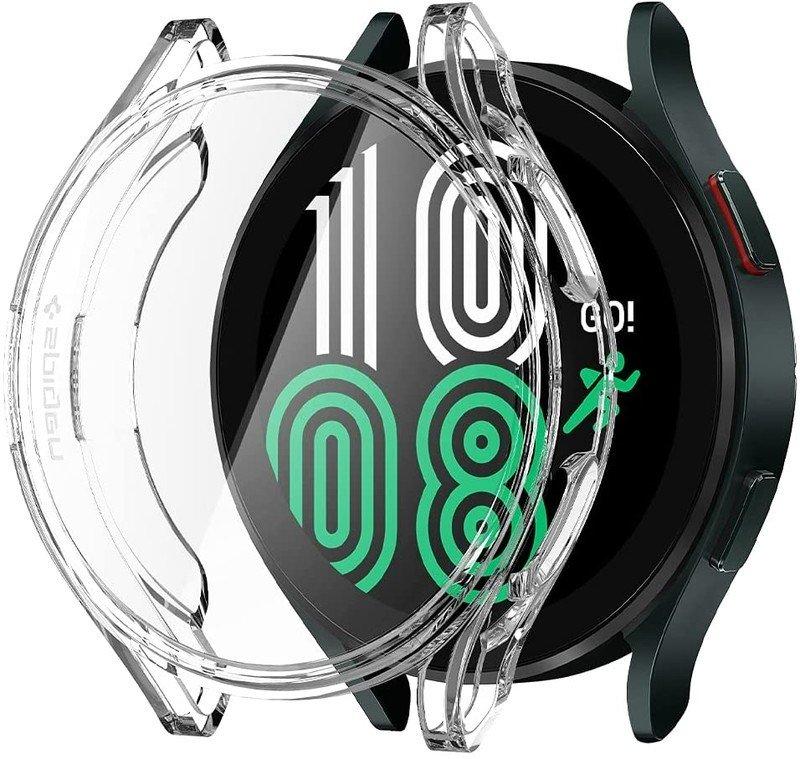 spigen-galaxy-watch-4-screen-protector-44mm-render.jpg