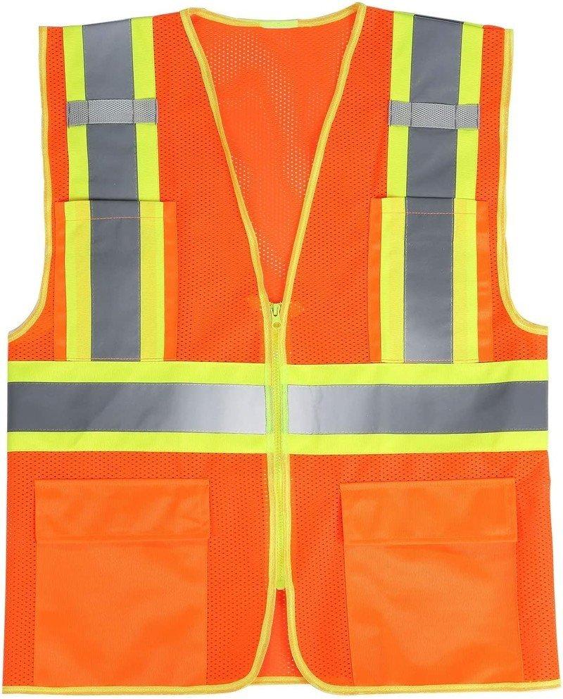 sulwzm-reflective-vest.jpg
