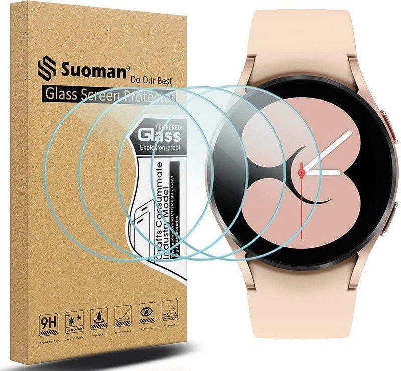 sumoan-galaxy-watch-4-screen-protector-40mm-render.jpg