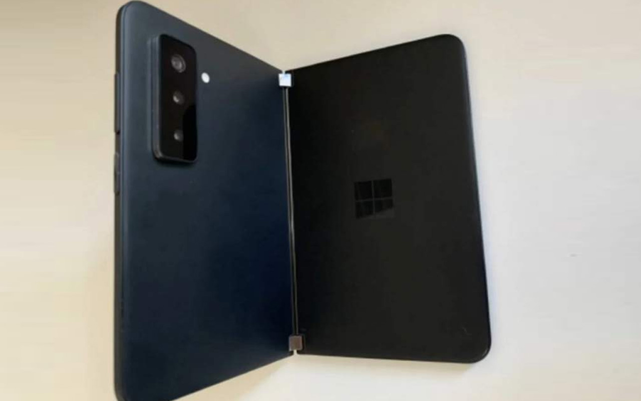 surface-duo2-how-much-will-it-evolve-3.jpg