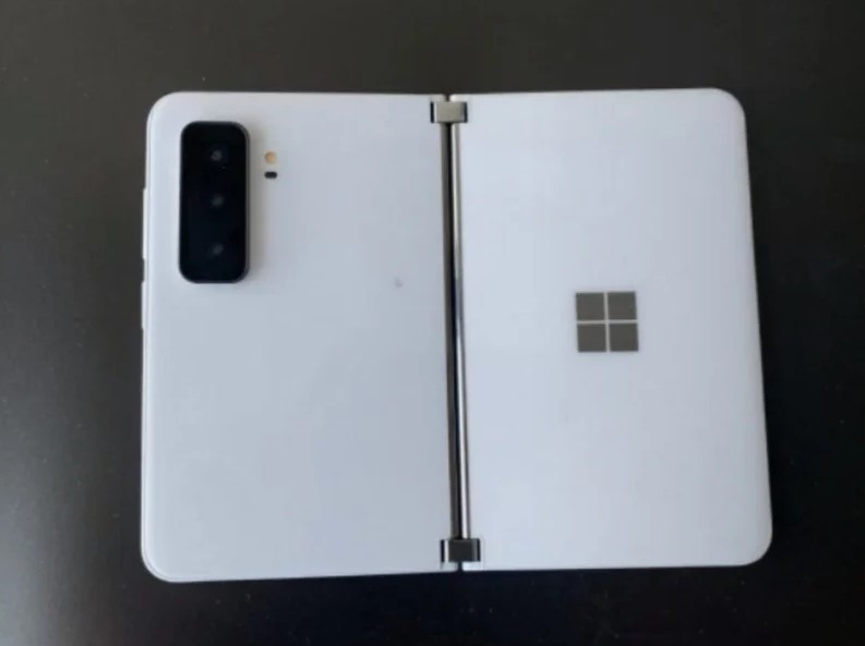 surface-duo2-how-much-will-it-evolve-4.jpg