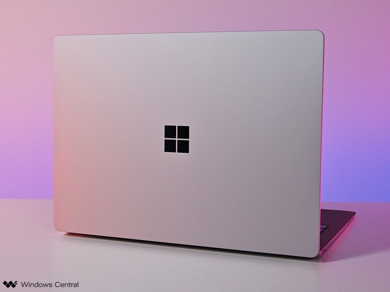 surface-laptop-3-13-review-back-2.jpg