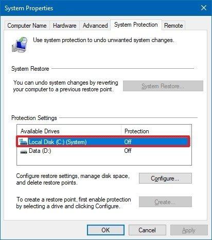 system-properties-protection-windows10.jpg