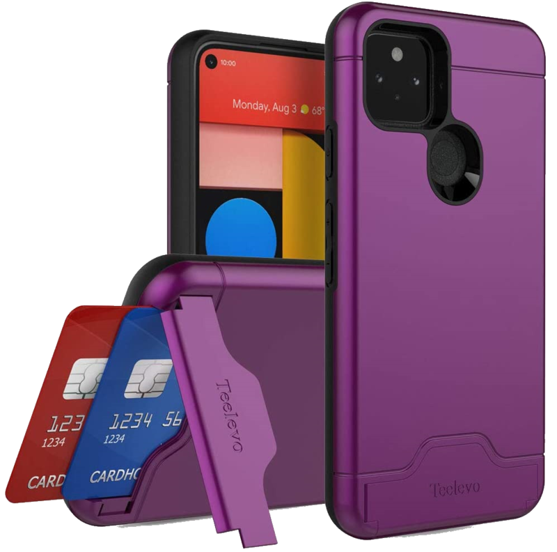 teelevo-dual-layer-wallet-case-reco.png