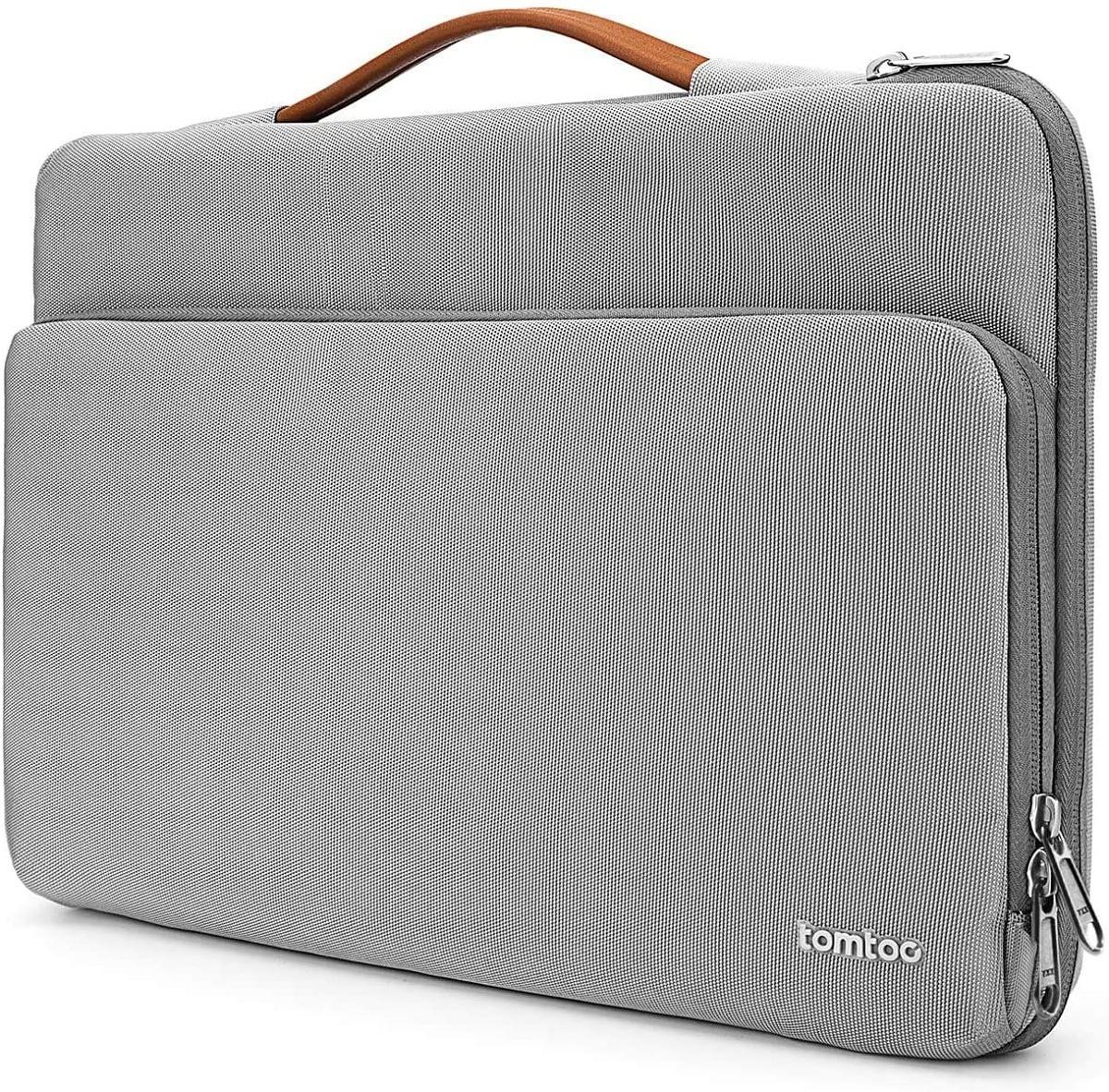 Tomtoc Laptop Sleeve