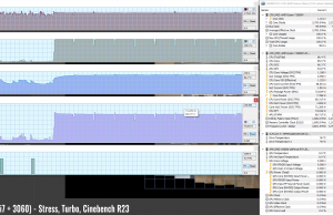 tuf-a15-stress-cinebench15-turbo-1-300x194-1.png