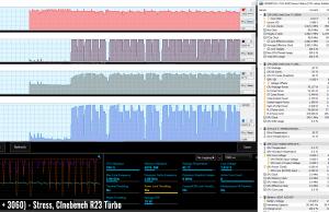 tuf-f15-stress-cinebench15-turbo-300x194-1.png
