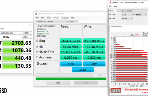 tufa15-storage-ssd-300x194-1.png