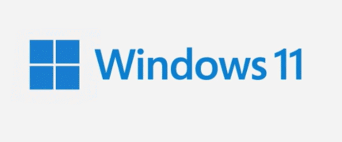 upgrade from 32-bit Windows 10 to 64-bit Windows 11