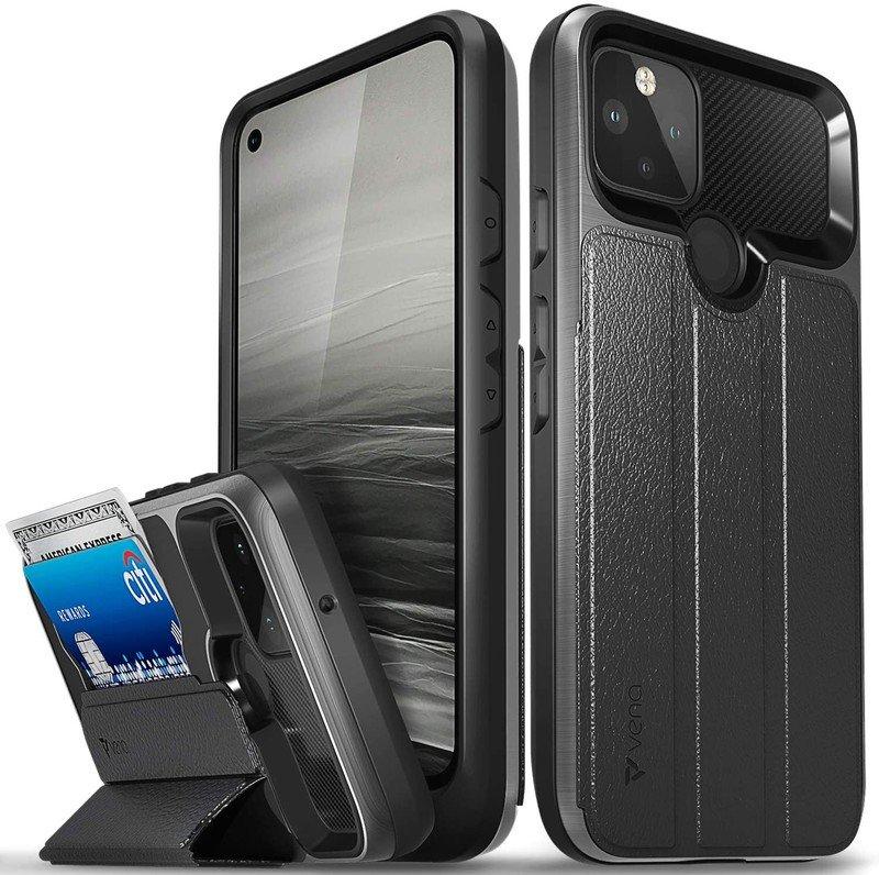 vena-vcommute-wallet-case-google-pixel-5.jpg
