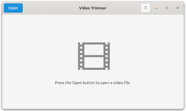video-trimmer-start.png