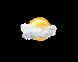 weather-icon250