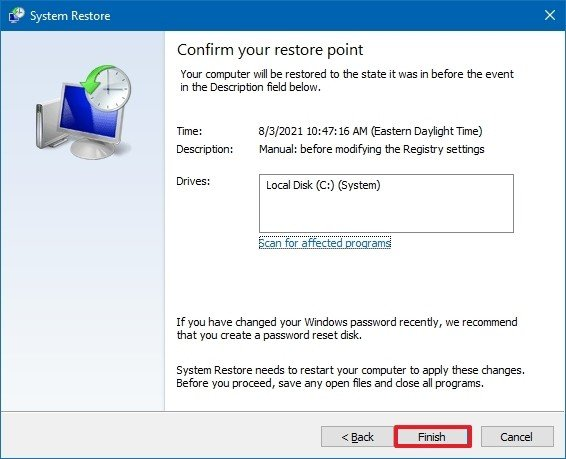 windows-10-complete-restore-point.jpg