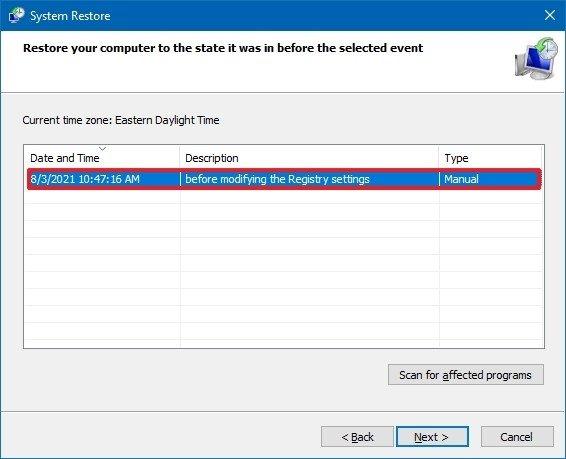 windows-10-select-restore-point-2021.jpg