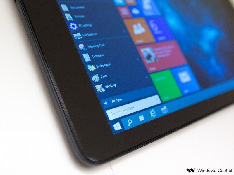 windows-10-tablet-hero-2.jpg