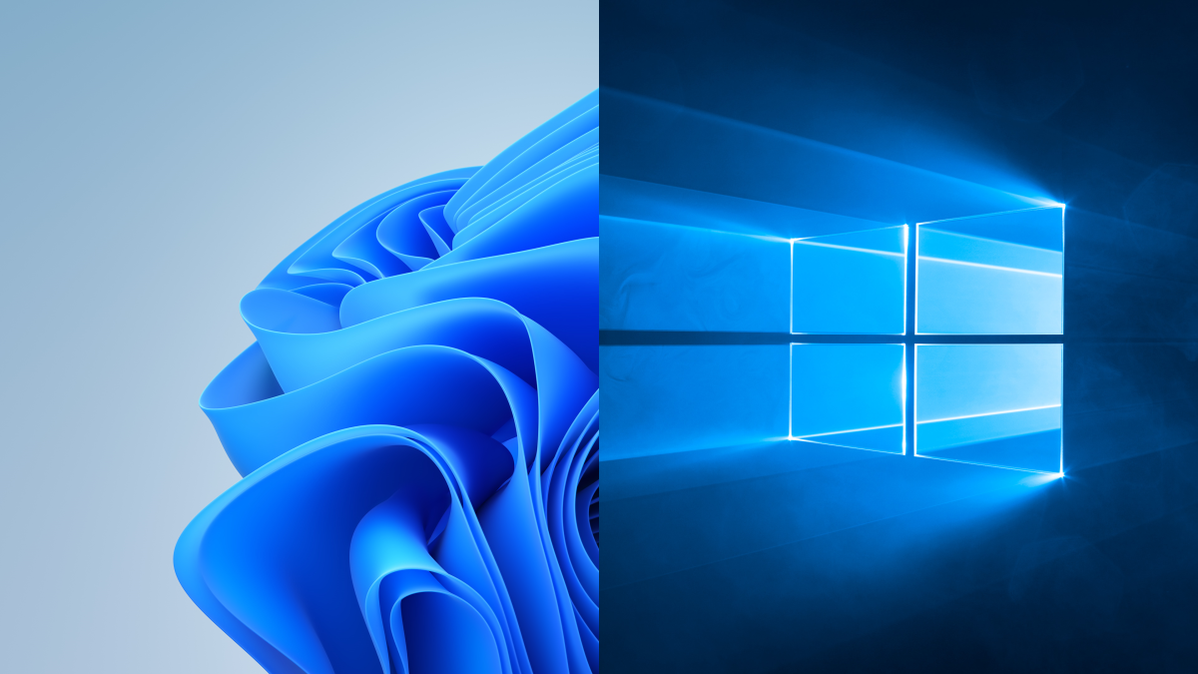 windows-11-and-10-2.png
