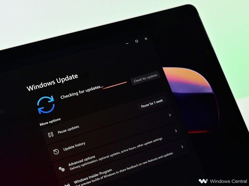 windows-11-update-checkforupdate-dark-1-2.jpg