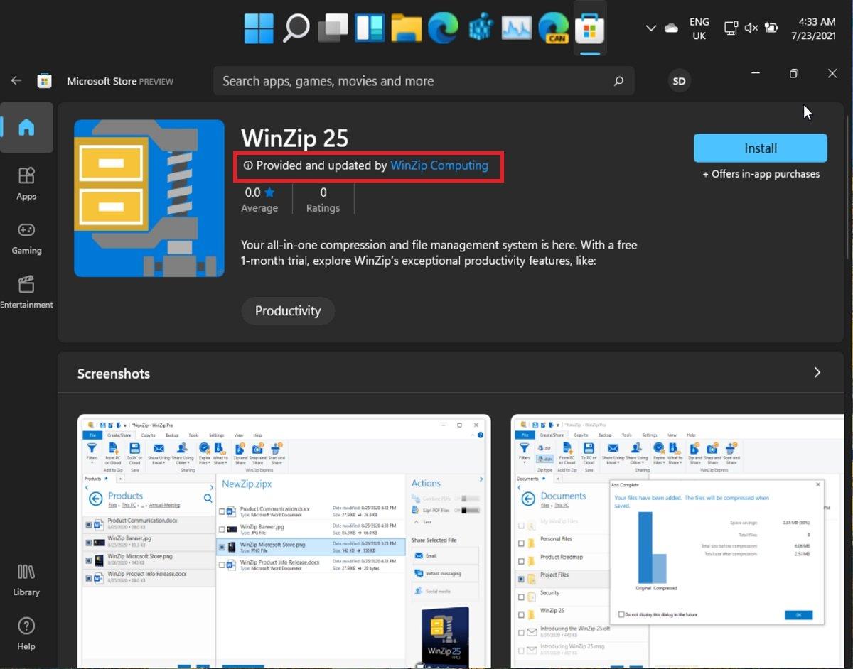 winzip-windows-11-2-1.jpg