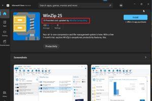 winzip-windows-11-2