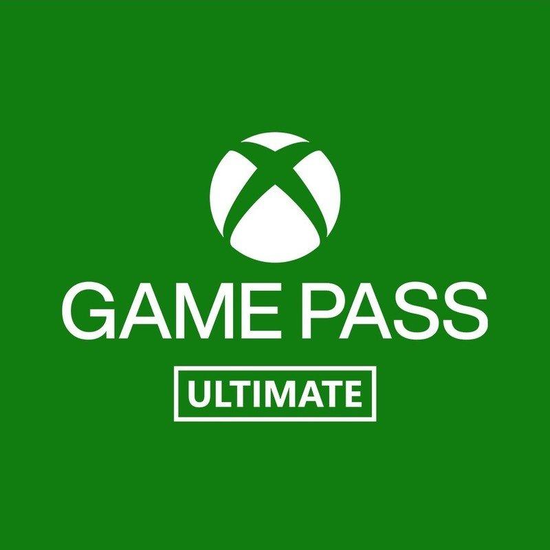 xbox-game-pass-ultimate-logo-1.jpg