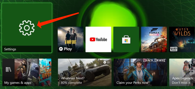 xbox-series-x-settings-icon-home-screen.png