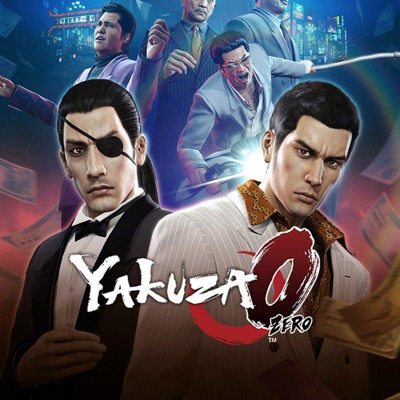 yakuza-0-square.jpeg