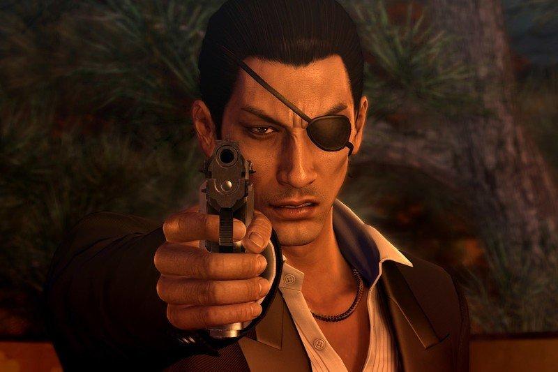 yakuza-hero.jpg